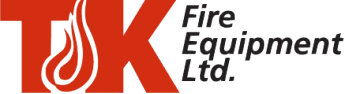 T & K Fire & Safety Ltd